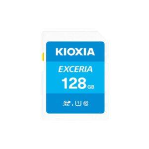 کارت حافظه 128G