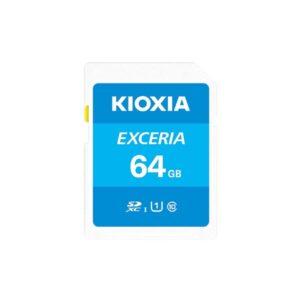 کارت حافظه 64G