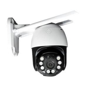 دوربین بی سیم Z330