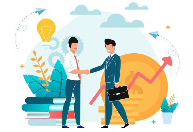 سه اصل مهم تخفیف به مشتری