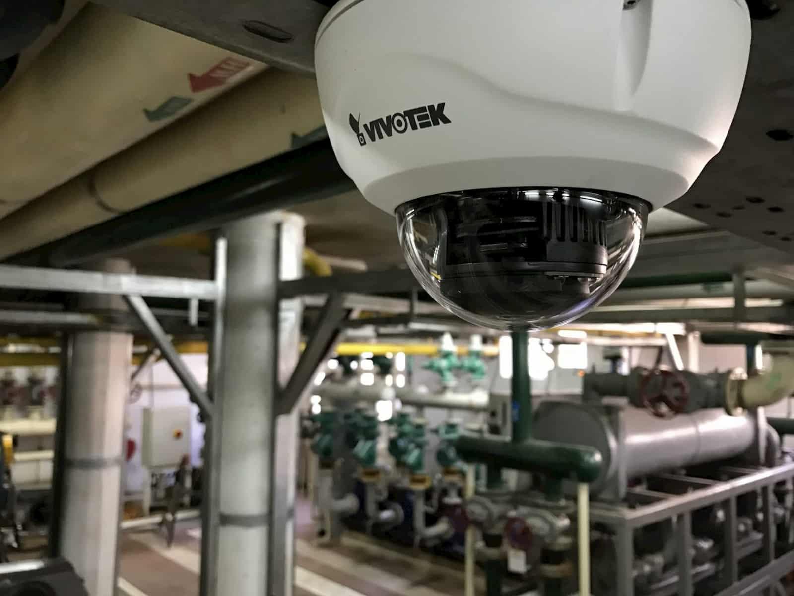 دو راه حل وصول مطالبات فروشندگان دوربین مداربسته