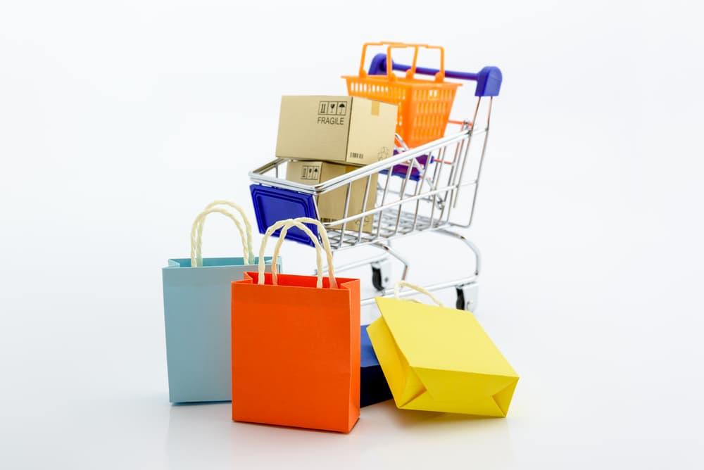 معیارهای خرید