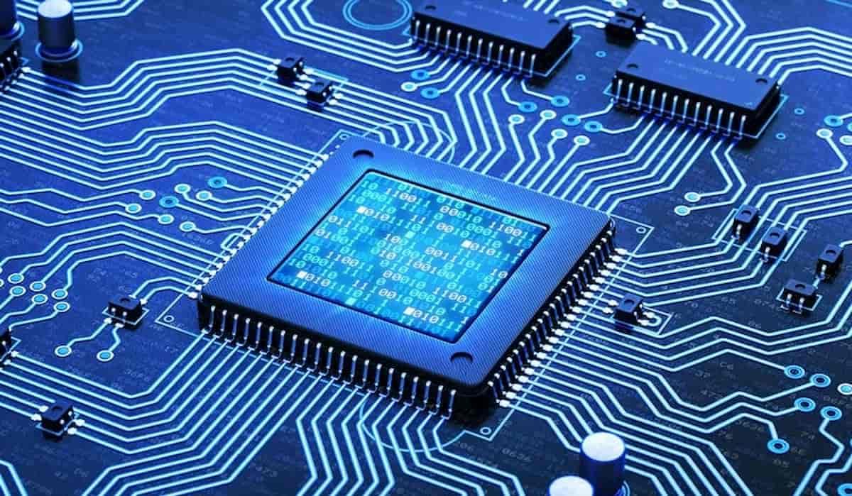 آشنایی با انواع برد و پردازنده فولهان FULLHAN