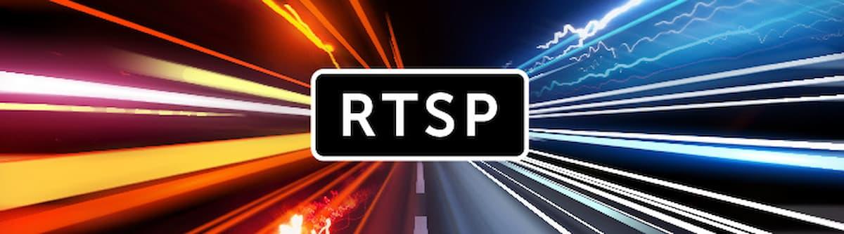 RTSP چیست؟