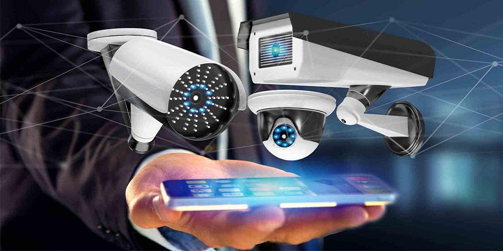 برای فروش سیستم های امنیتی چقدر دانش فنی نیاز داریم؟