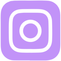instagram-highlight-icons-png-