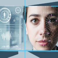 آنچه باید در مورد دوربینهای امنیتی خانگی تشخیص چهره بدانید